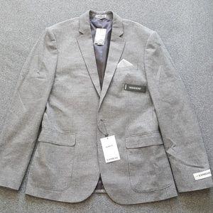 Express sport coat